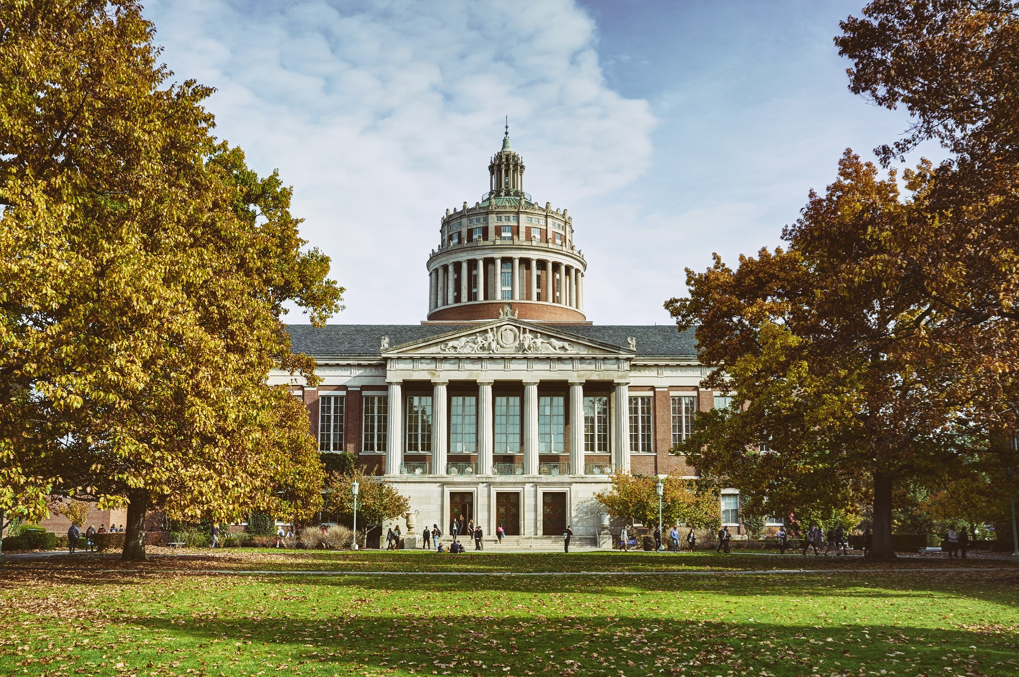 applying university of rochester admissions - HD2100×1395