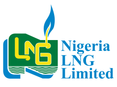 NLNG Post-Primary Scholarship Award 2019