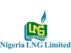 NLNG Overseas Scholarship Award For Postgraduates to Study in UK, 2019