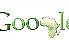 Fully Funded Google Africa Certifications Scholarships for Young Africans, 2019