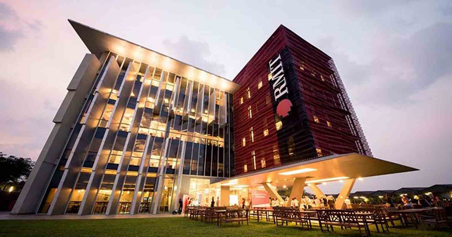 excellent scholarships  engineering students  rmit university australia