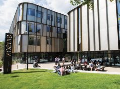 LLM Student Awards for Thai, Kenyan and Nigerian Students at University of Kent in the UK
