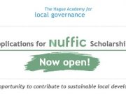 Fully Funded Scholarships for Short Training Courses at the Hague Academy, Netherlands